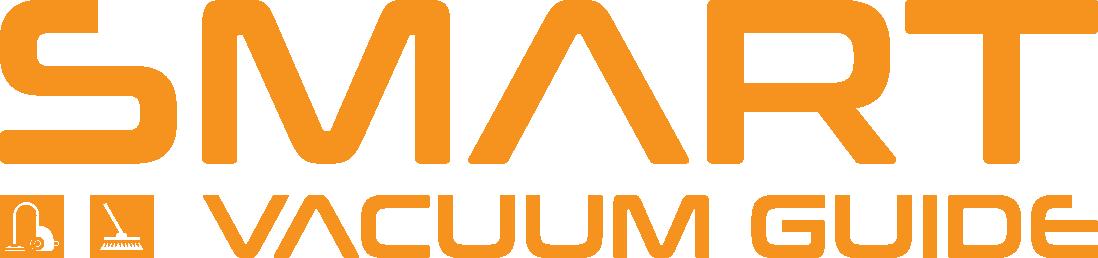 SmartVacuumGuide.com