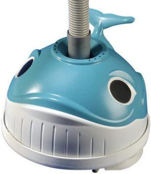 Hayward 900 Automatic Pool Vacuum