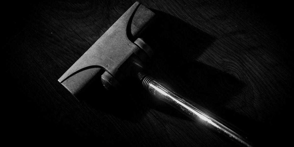 Make Your Vacuum More Powerful_ SmartVacuumGuide