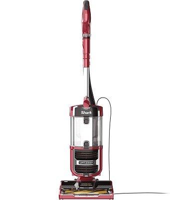 Shark Navigator Upright Vacuum with Lift-Away