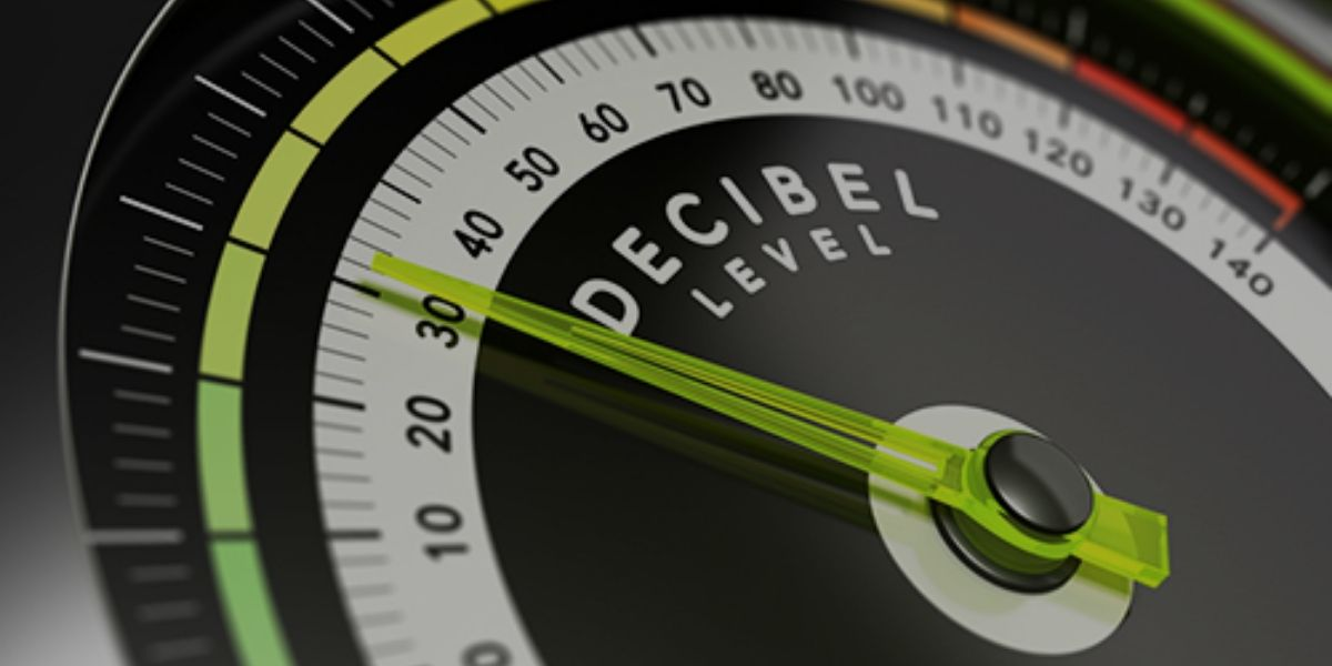 Decibels is a Vacuum Cleaner_ SmartVacuumGuide