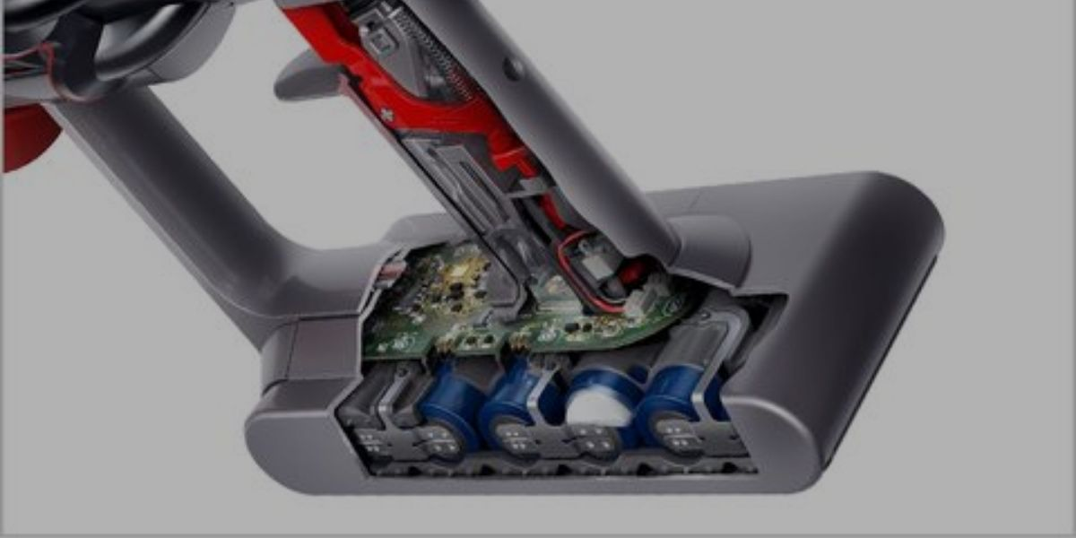 How do I know if my Dyson needs a new battery_ (1)