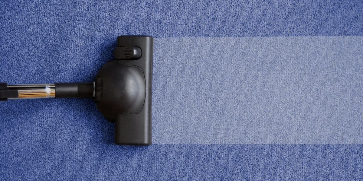 How to Clean Carpet with a Vacuum Cleaner_ (1)