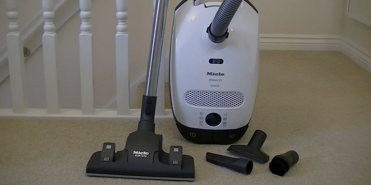 How to clean a Miele vacuum_ (1)